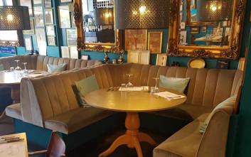 Κατακραυγή για εστιατόριο που γνωστοποίησε τα ονόματα πελατών που έκλεισαν τραπέζι και δεν εμφανίστηκαν
