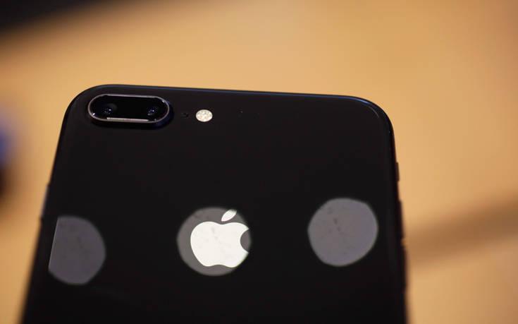 «Φτηνό iPhone αυτή τη χρονιά» προβλέπει κορυφαίος αναλυτής