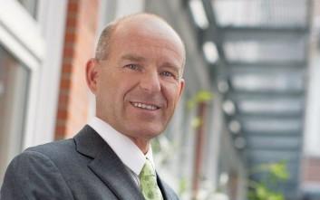 Αγνοείται από το Σάββατο γερμανός επιχειρηματίας στις Άλπεις