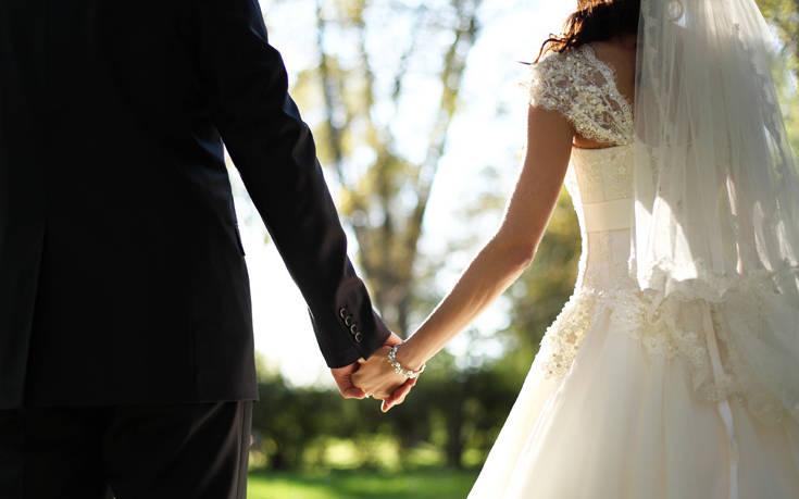 Αυτή είναι η πιο ευτυχισμένη περίοδος ενός γάμου