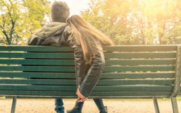 Ο ρόλος του ασυνείδητου στις σχέσεις και την επιλογή ερωτικού συντρόφου