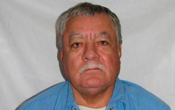 Ελεύθερος θανατοποινίτης που πέρασε 25 χρόνια περιμένοντας την ένεση