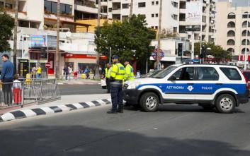 Ενώπιον δικαστηρίου ο βασικός ύποπτος για το διπλό φονικό στην Κύπρο