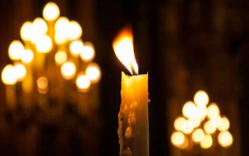 «Έφυγε» η γυναίκα-σύμβολο της μεταμόσχευσης Ζωή Κωσταρίδη