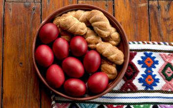 Τι πρέπει να προσέξετε όταν αγοράσετε κρέας και αυγά για το Πάσχα