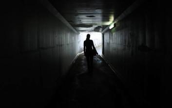 Τον κατηγόρησε για βιασμό και του κατέστρεψε τη ζωή