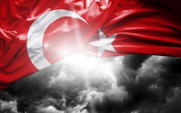 Η τουρκική ΜΙΤ συνέλαβε «τρομοκράτες» σε Ουκρανία και Αζερμπαϊτζάν