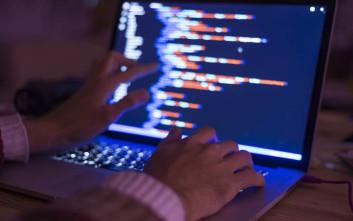 Τι είναι ο νόμος «CLOUD Act» που ενδιαφέρει όσους μπαίνουν στο ίντερνετ