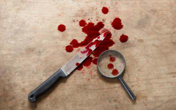 Εξαγοράσιμη με 5 ευρώ η ποινή 55χρονου που κατηγορείται ότι μαχαίρωσε την εν διαστάσει σύζυγό του