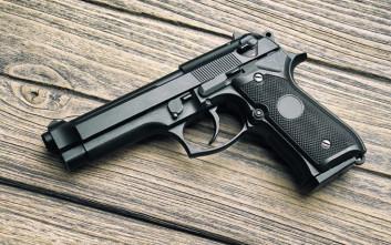 Η Οκλαχόμα υιοθέτησε νόμο που επιτρέπει την οπλοφορία… χωρίς άδεια
