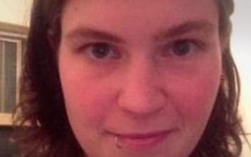 Έκανε φόνο γιατί το έγκλημα ήταν στη λίστα των επιθυμιών της