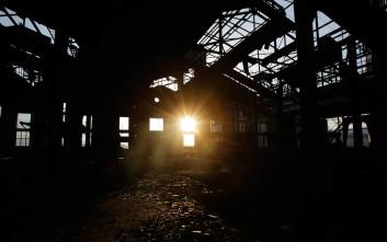 Αποτέλεσμα εικόνας για Το ελληνικό εργοστάσιο με τους 1.200 εργάτες, το λουκέτο και οι Τούρκοι