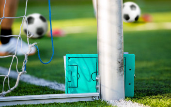 Το γκολ που προκάλεσε ένα μεγάλο debate για το μέλλον του ποδοσφαίρου