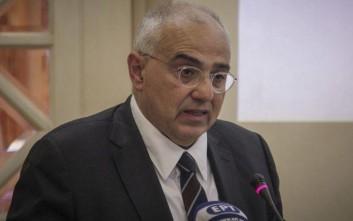 Καραμούζης: Η ΕΕΤ απέκτησε επιρροή και ενίσχυσε τον ρόλο της