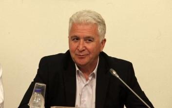 Αλλαγή πλεύσης από τον βουλευτή του ΣΥΡΙΖΑ, Ουρσουζίδη μετά τις αλλαγές στο άρθρο 8