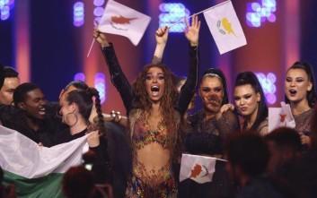 Φουρέιρα: Θα ήθελα να έχω πάει με την Ελλάδα στην Eurovision
