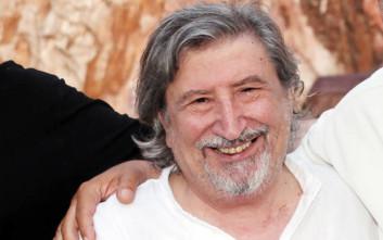 Βούτσης για Κλυνν: Βαθύς ανατόμος της ελληνικής ψυχής