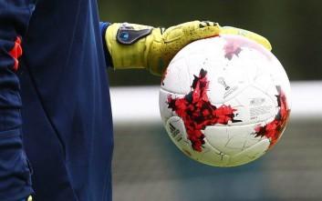 Ξεκινάει κανονικά το πρωτάθλημα της Super league