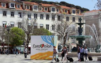 Πώς ψηφίζουμε στον τελικό της Eurovision