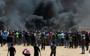 Η Άγκυρα διώχνει προσωρινά τον πρόξενο του Ισραήλ στην Κωνσταντινούπολη