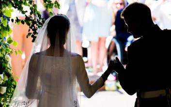 Αυτό το «παρατράγουδο» του βασιλικού γάμου στην πορνογραφία δεν το περίμενε κανείς!