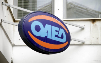 ΟΑΕΔ: 14 ανοικτά προγράμματα με 55.489 προσφερόμενες θέσεις απασχόλησης