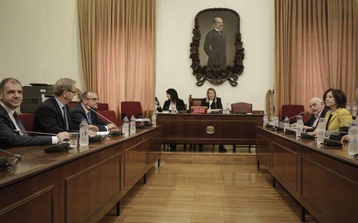 Επιτροπή Κεφαλαιαγοράς: Σε αναμονή των πορισμάτων των ερευνών για τη Folli Follie