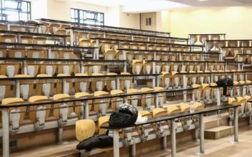 Νέες καταγγελίες για τον καθηγητή των ΤΕΙ στις Σέρρες