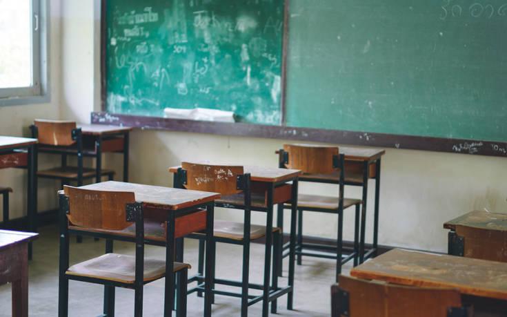 Πώς θα λειτουργούν οι νέες υποστηρικτικές δομές εκπαίδευσης