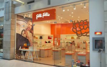 ea54f28968 Διορίστηκαν νέα στελέχη στη θυγατρική της Folli Follie στην Ασία ...
