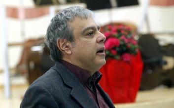 Βερναρδάκης: Απομακρύνεται από τη σοσιαλδημοκρατία το ΚΙΝΑΛ