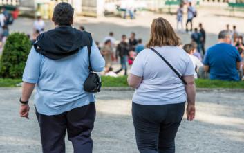 Ποια είδη άσκησης «νικούν» την παχυσαρκία