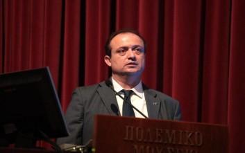 """«Επενδύσεις 1,5 δισ. ευρώ την επόμενη 20ετία στο """"Ελ. Βενιζέλος""""»"""