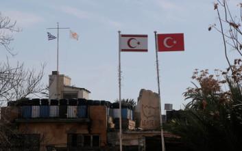 Τσίπρας για τουρκική εισβολή στην Κύπρο: Δεν ξεχνούμε τους νεκρούς, τους αγνοούμενους και την παράνομη κατοχή