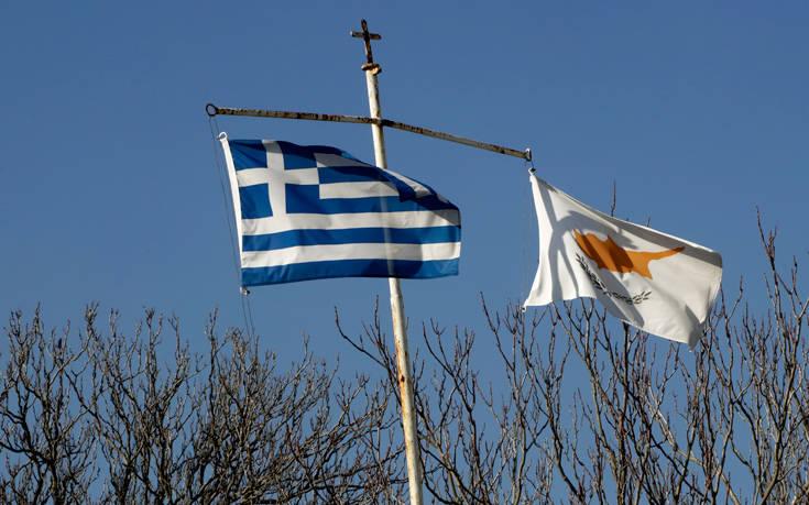 Επίσημο μνημόσυνο για τους νεκρούς των τουρκικών βομβαρδισμών της Τηλλυρίας στην Κύπρο