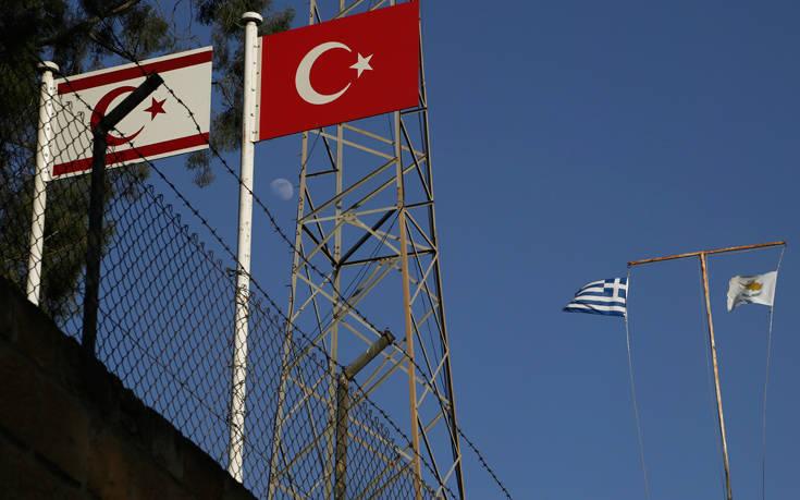 Ο ΟΗΕ στηρίζει τη νέα προσπάθεια για λύση στο Κυπριακό