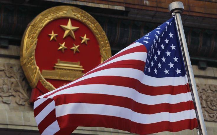 Μυστηριώδης «ηχητική επίθεση» σήμανε συναγερμό στις ΗΠΑ