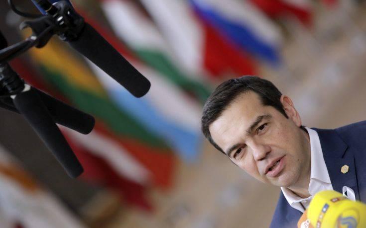 Die Welt: Κάνοντας την Ελλάδα και πάλι μεγάλη