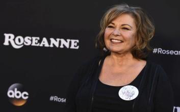 Το ABC «έκοψε» δημοφιλή σειρά του για ρατσιστικό tweet της πρωταγωνίστριας