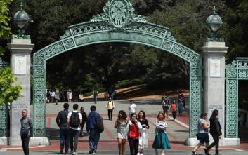 Ο γυναικολόγος πανεπιστημίου κατηγορείται για σεξουαλική κακοποίηση 85 φοιτητριών