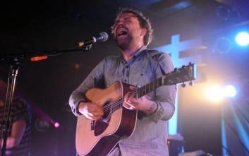 Νεκρός βρέθηκε ο Σκωτσέζος τραγουδιστής Σκοτ Χάτσισον
