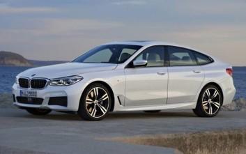 Νέοι κινητήρες diesel για την BMW