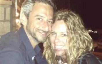 Οι γονείς του Μπενίτο Μουσολίνι... ηλικίας 14 μηνών, αντιμέτωποι με τη δικαιοσύνη
