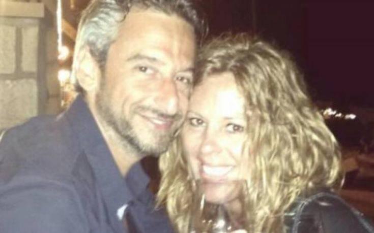 Οι γονείς του Μπενίτο Μουσολίνι… ηλικίας 14 μηνών, αντιμέτωποι με τη δικαιοσύνη