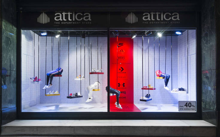 attica_destination-shoes_3