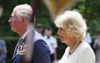 Πρίγκιπας Κάρολος: Είχα προειδοποιήσει 40 χρόνια πριν για τα πλαστικά, αλλά με αγνόησαν