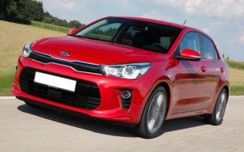 Ποιος είπε ότι τα μικρού κυβισμού αυτοκίνητα δεν μπορούν να γίνουν ακόμη πιο οικονομικά;