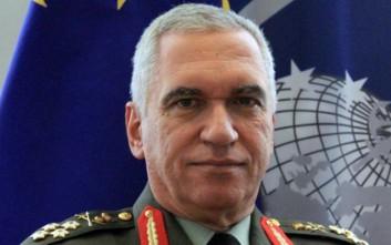 Στρατηγός Κωσταράκος: Οι γαλλικές φρεγάτες FREMM δεν είναι στρατηγικό υπερόπλο