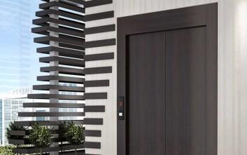 Ανελκυστήρας και ασφάλεια