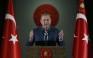 Αντίποινα δια στόματος Ερντογάν σε δύο υπουργούς του Τραμπ